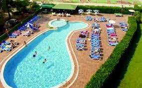 Ib MAr piscina.jpg
