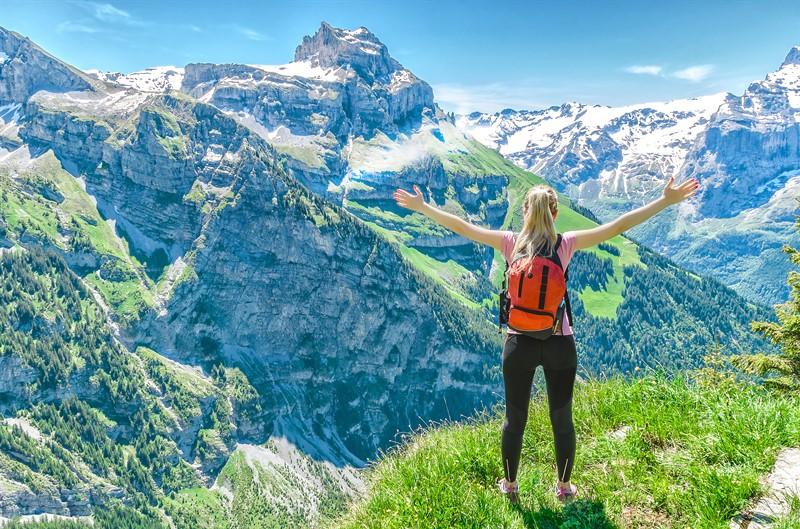 mountain peaks, the Engelberg, Switzerland_800x529.jpg