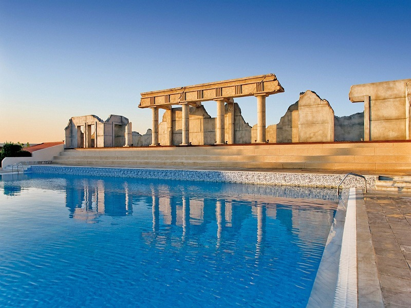 Kipriotis_Village_Olympic_Pool_site.jpg