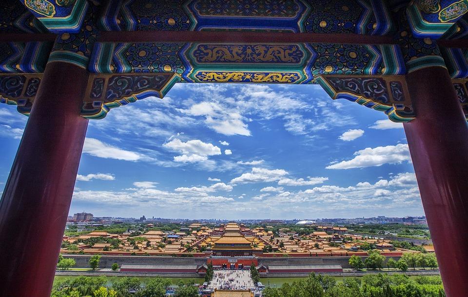 china-805587_960_720.jpg