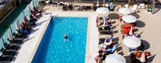 piscina Negresco.jpg