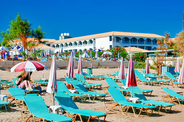 Astir-Palace-Lagana-Zakynthos-beach.jpg