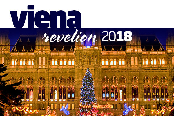 B2B-Viena-Revelion-2018-03.jpg
