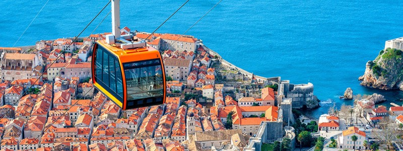 about-cable-car-dubrovnik.jpg