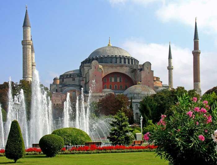 Moscheeistanbul_71qp.jpg