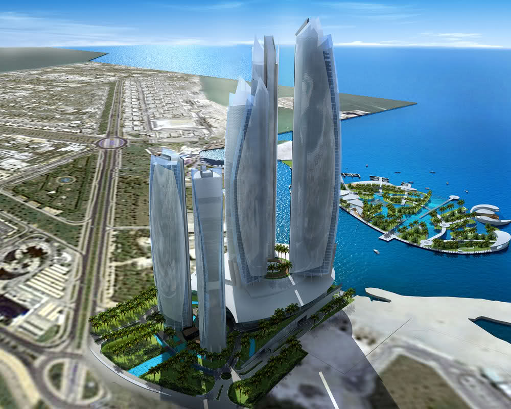 Jumeirah-Etihad-Towers-hotel-Abu-Dhabi-1.jpg