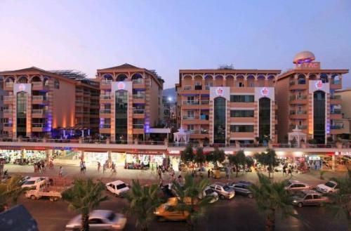Hotel Tac Premier and Spa.JPG