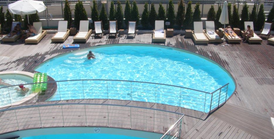 apolamare piscina.jpg