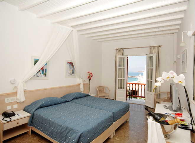 room2_1271845054.jpg