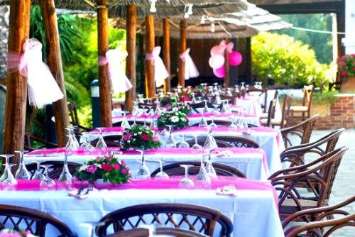 Hotel Miro Palazzo di Zante restaurant.jpg