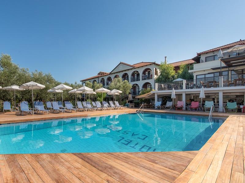 Casteli Hotel Pool View Day 1_site.jpg