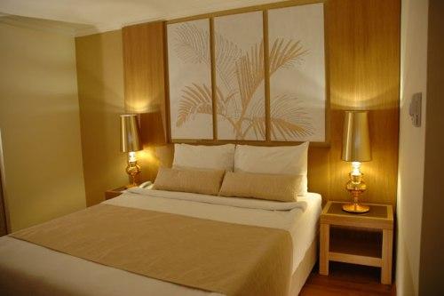 Hotel Akka Alinda  camera standard.jpg