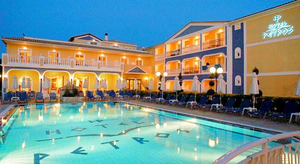 Zakynthos, Hotel Petros, exterior, piscina, hotel.jpg