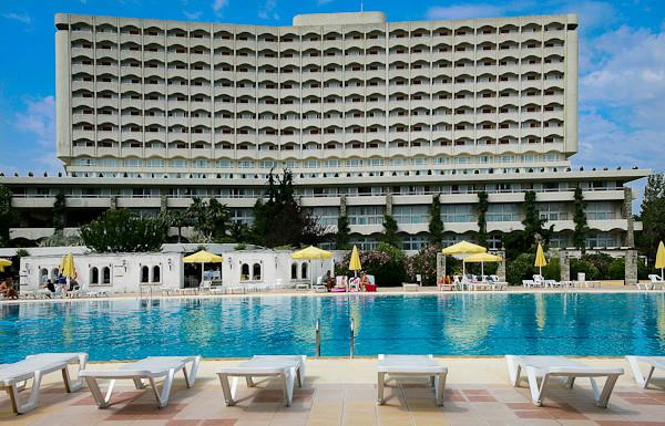 Halkidiki, Hotel Athos Palace.jpg