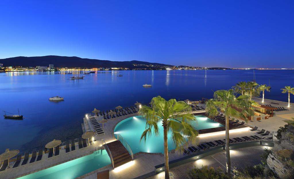 Hawaii Mallorca Suites 1.jpg