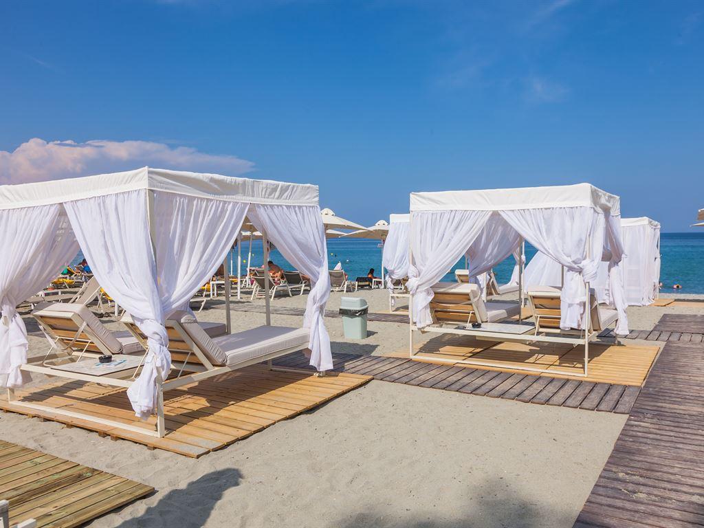 Bomo-Olympus-Grand-Resort5.jpg