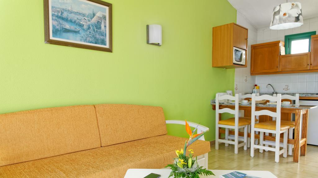 Apartments Monteparaiso 4.jpg