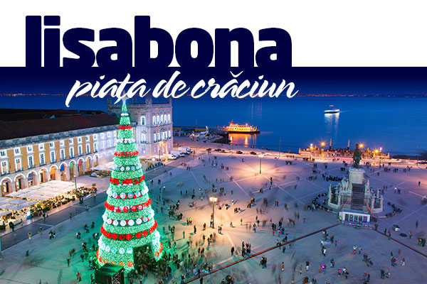 B2B-Lisabona-Piata-Craciun-02.jpg