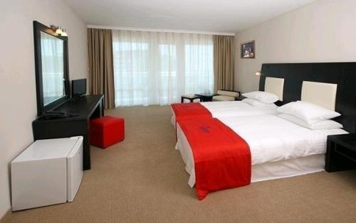 Hotel Calypso camera dubla.JPG
