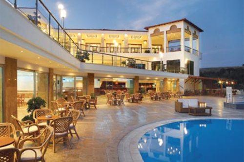 Hotel Alexandros Palace.jpg