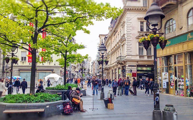 Belgrade-Main-Street.jpg