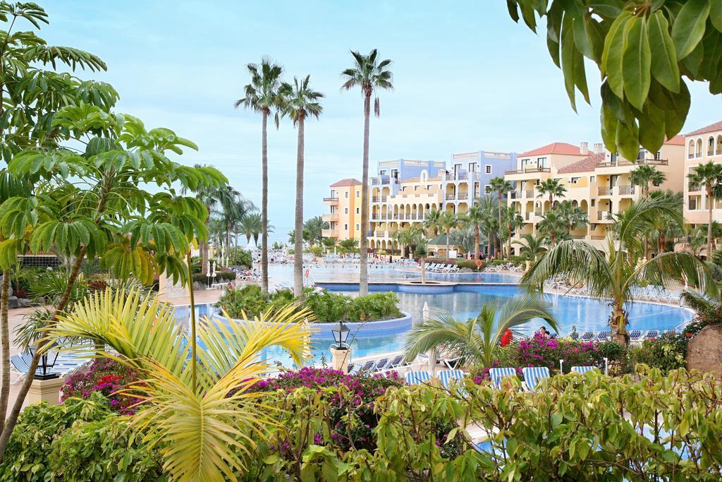 Bahia Principe Tenerife Resort 10.jpg