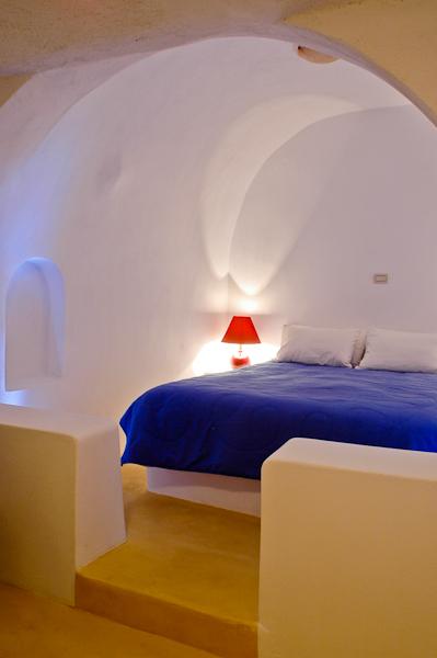 Remezzo - Bedroom 2.jpg