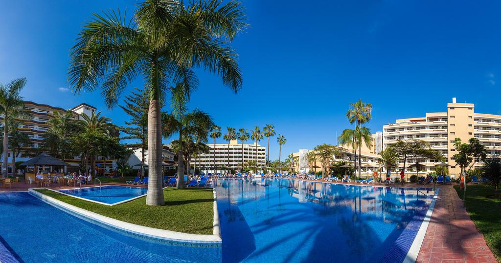 Blue Sea Puerto Resort 2.jpg