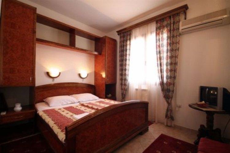 b_muntenegru_budva_hotel_grbalj_77776.jpg