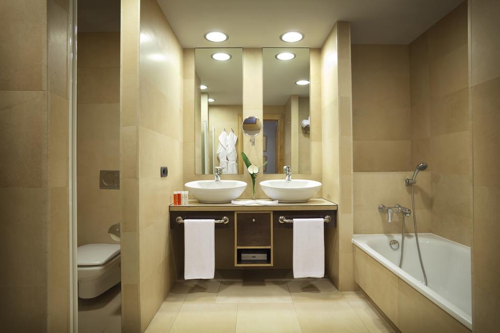 Adrian Hotels Roca Nivaria Gran 9.jpg