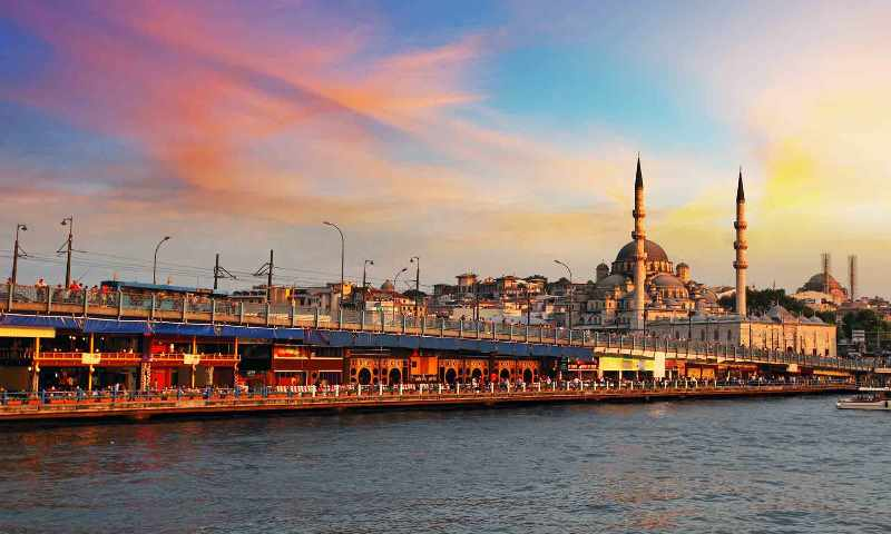 Istanbul by Hello Holidays.jpg