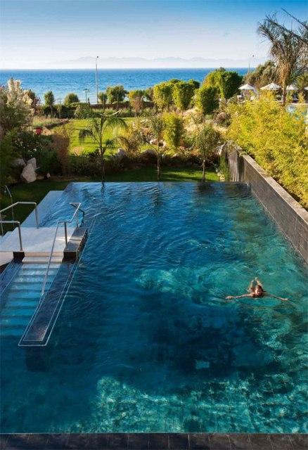 Spa-pool-16.jpg
