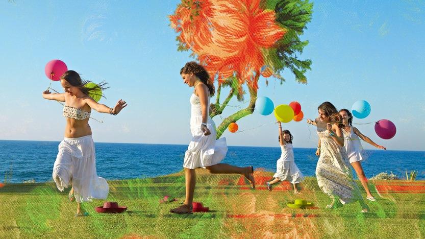08-luxury-family-all-inclusive-hotel-in-crete-club-marine-5970.jpg