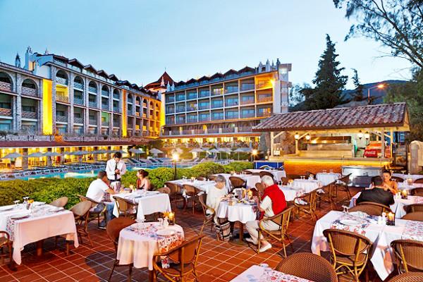Marmaris, Hotel Marti la Perla, exterior, restaurant.jpg