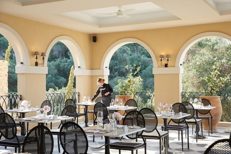 nido18-1108_San GIovanni Restaurant Terrace.jpg