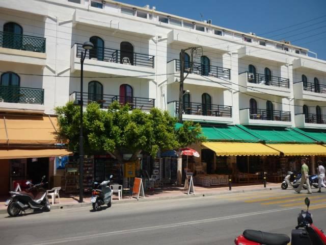 0-0-Pela_Maria_Hotel___Hersonissos_1.jpg