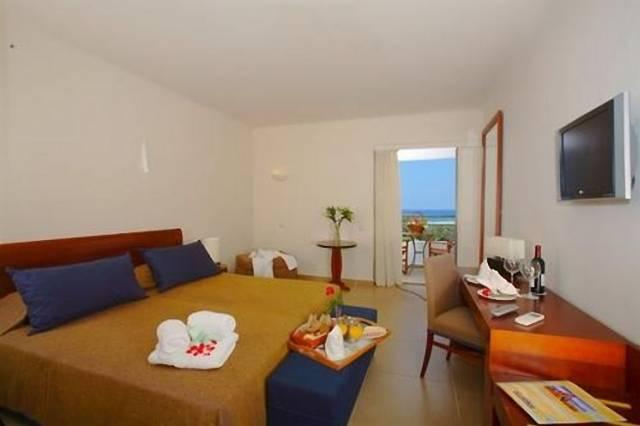 apollonia-beach-resort-&-spa-38415_15141.jpg