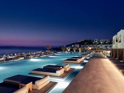 sensimar-caravel-resort-spa-047.jpg