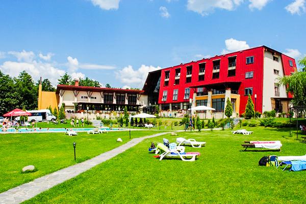 Danesti, Hotel Secret Garden.jpg
