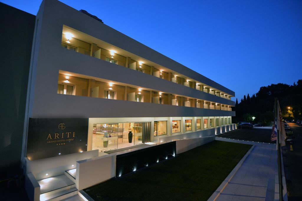 hotel_ariti_8.jpg