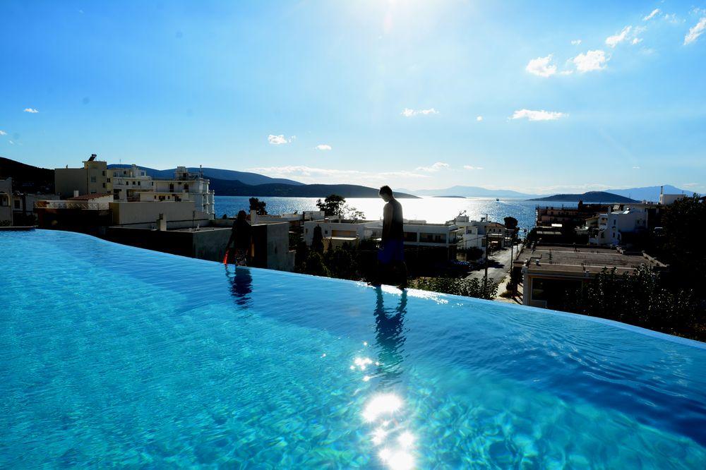Evia Hotel & Suites9.JPG