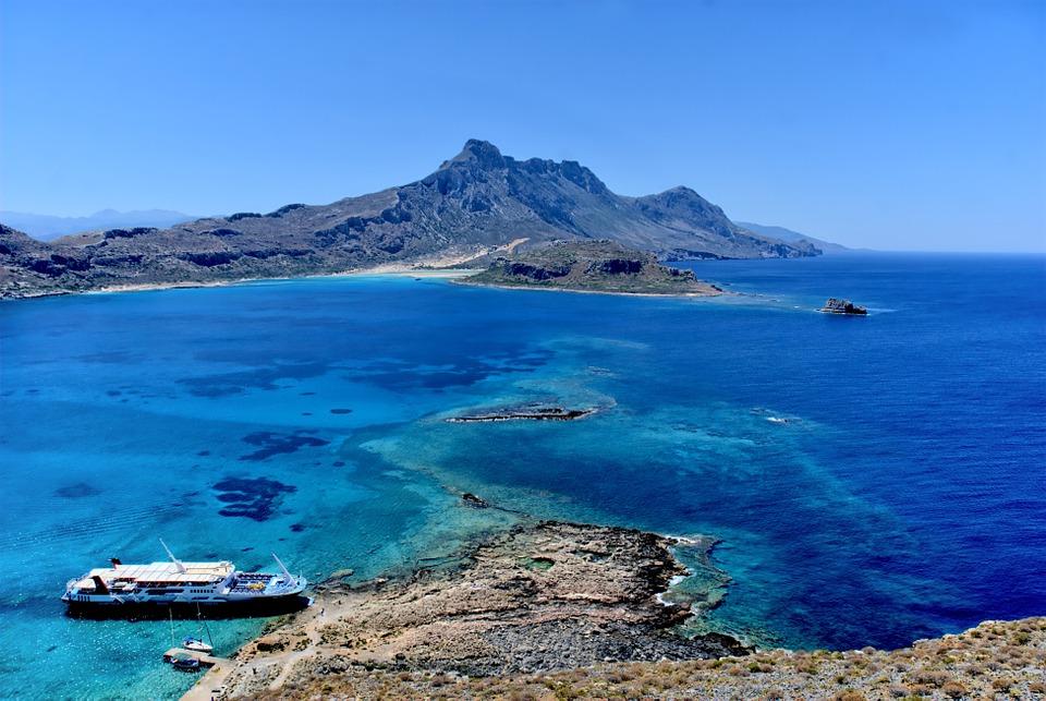 greece-crete.jpg