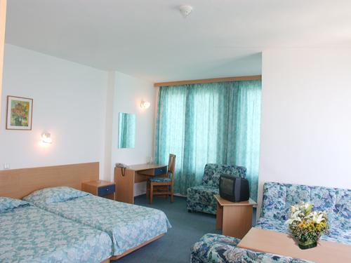 Metropol Junior suite.jpg