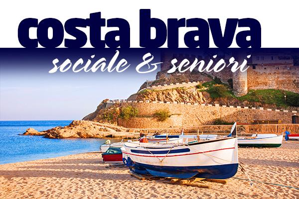 B2B-Costa-Brava-Social-02.jpg