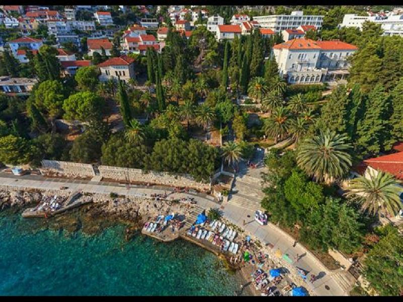 1-Hotel-Croatia-4.jpg