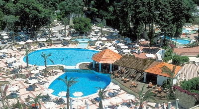 Rodos Palace_piscina_0.jpg