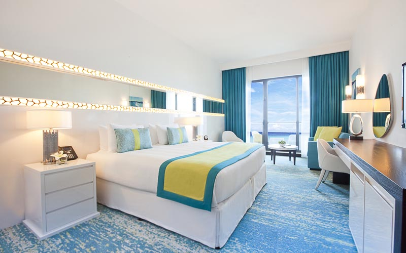 Standard Sea View Room 2.jpg