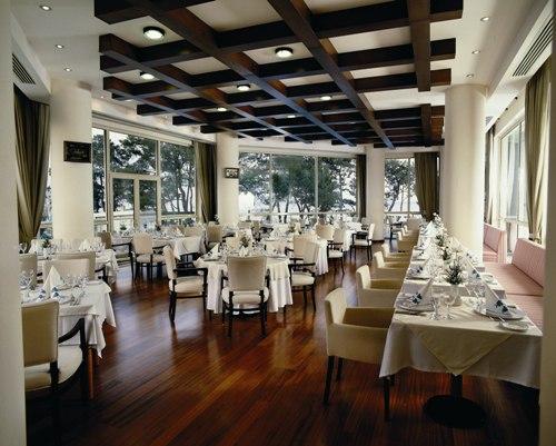 Hotel Kemer Resort restaurant.jpg
