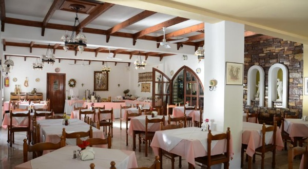 Rodos, Hotel Ladiko, restaurant.jpg