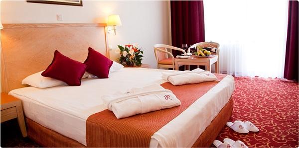 Kusadasi, Hotel Richmond Ephesus, camera, standard, pat.jpg